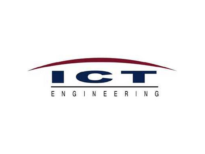ICT Engineering