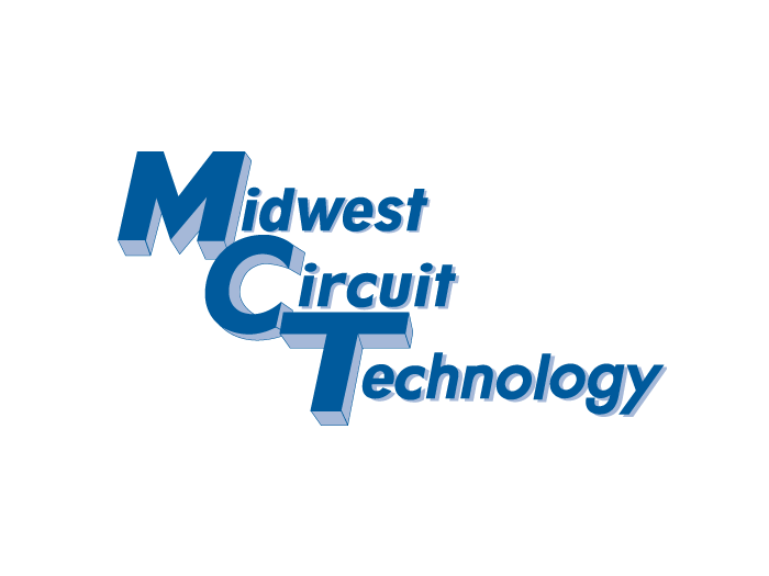 Midwest Circuit Technologies