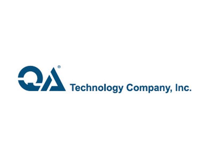 QA Technology